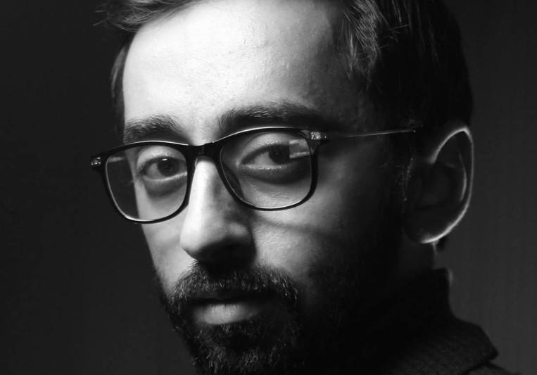 Talha Bilal Butt on SoundBetter