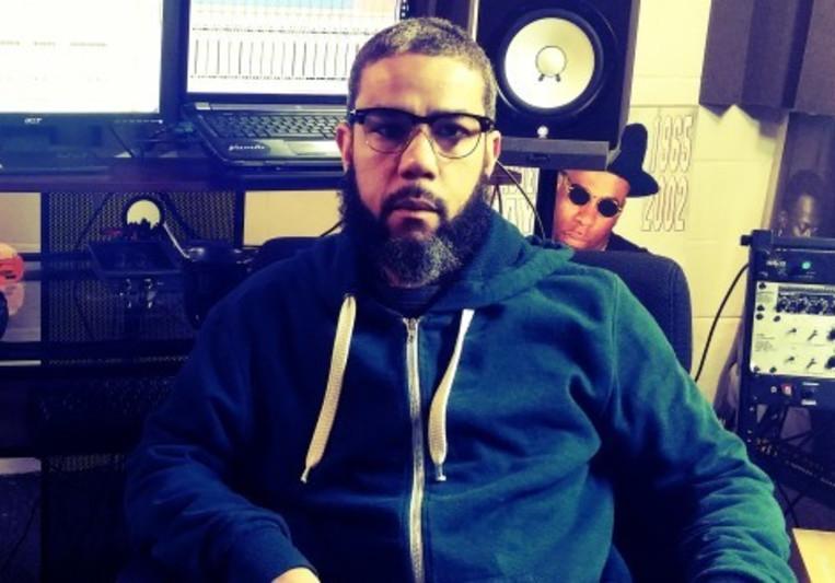 The Lab Studio on SoundBetter