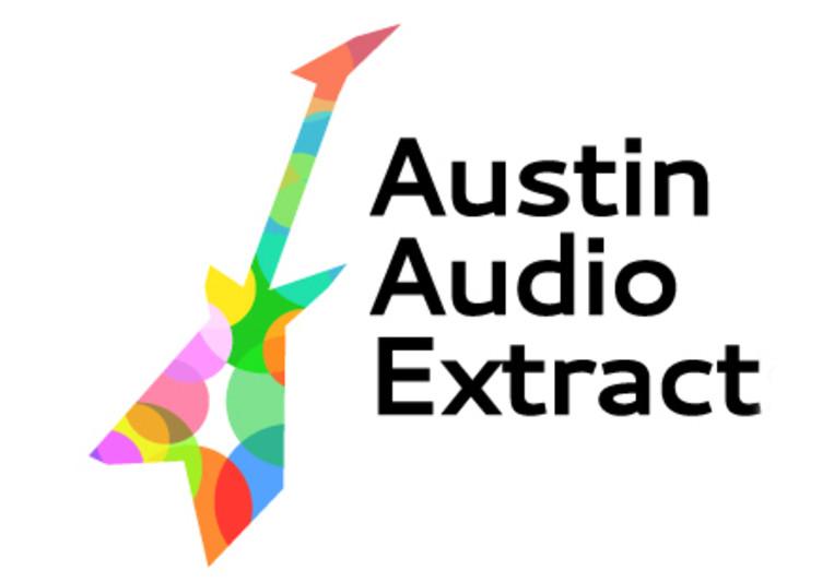 Austin Audio Extract on SoundBetter