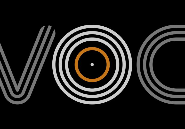 Vocs Studio on SoundBetter