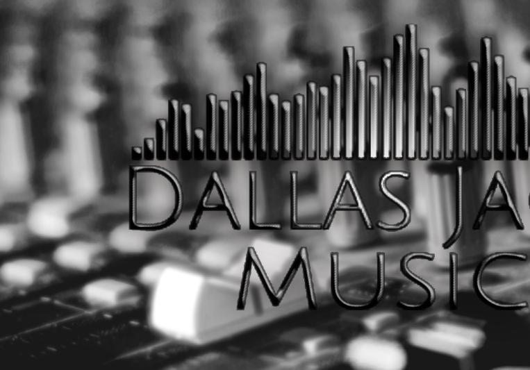 Dallas Jack Music on SoundBetter