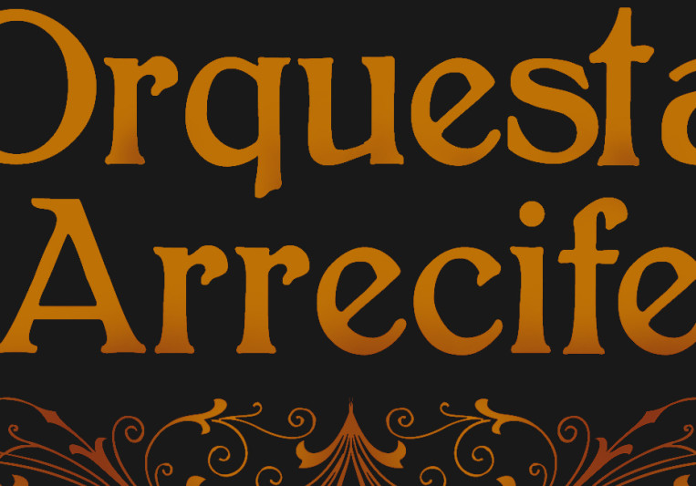 Orquesta Arrecife on SoundBetter