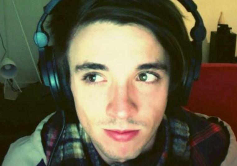 Josh Trezise on SoundBetter