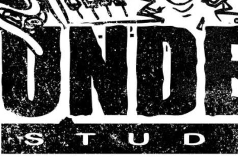 Undead Studios on SoundBetter