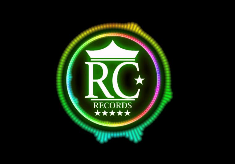 RC RECORDS MUSIC PRODUCTION on SoundBetter
