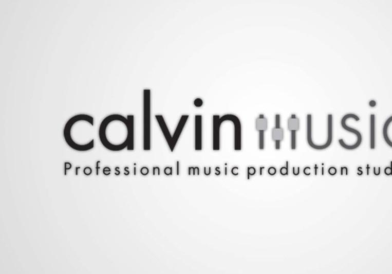 Calvin Music on SoundBetter