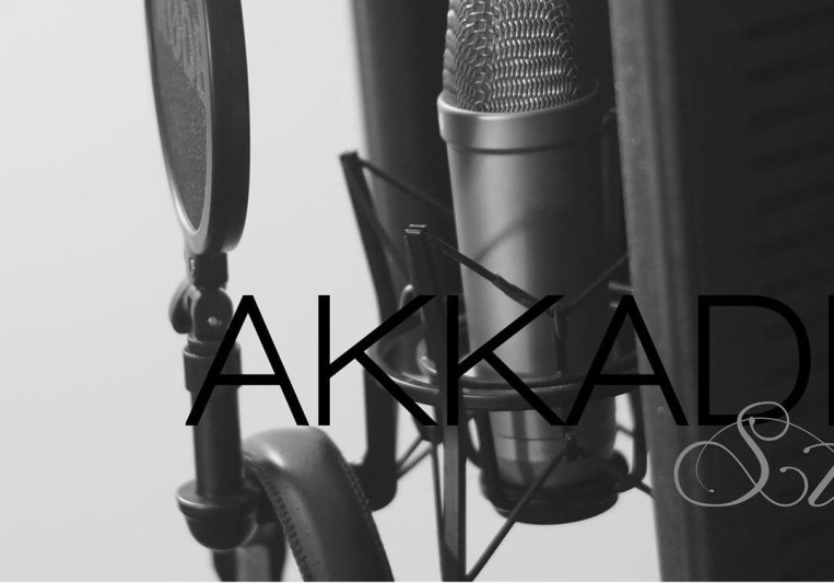 Akkadian Studios on SoundBetter