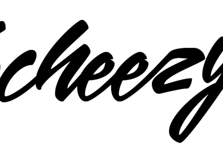 Scheezy on SoundBetter