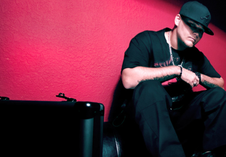 Producer Grant on SoundBetter