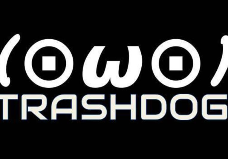 TrashDog on SoundBetter