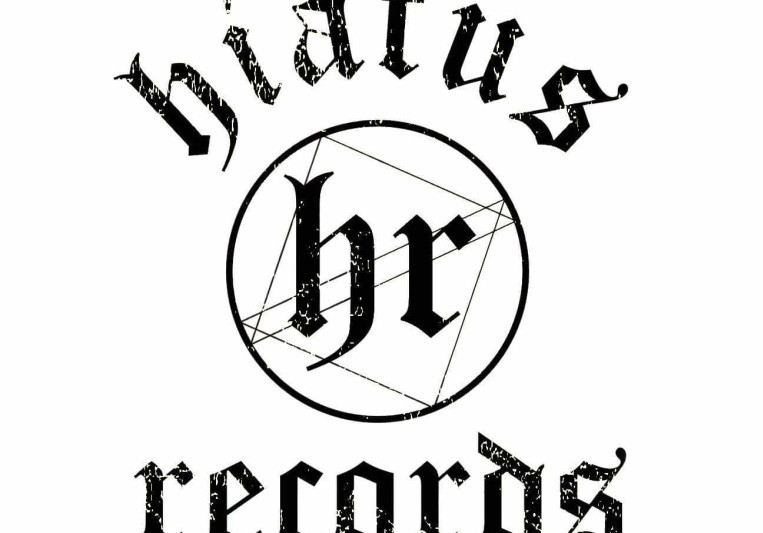 Hiatus Records on SoundBetter