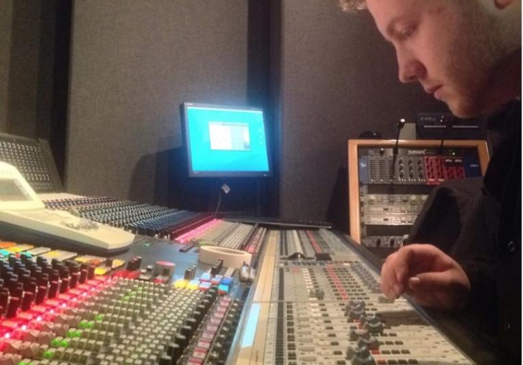 Globule Productions on SoundBetter