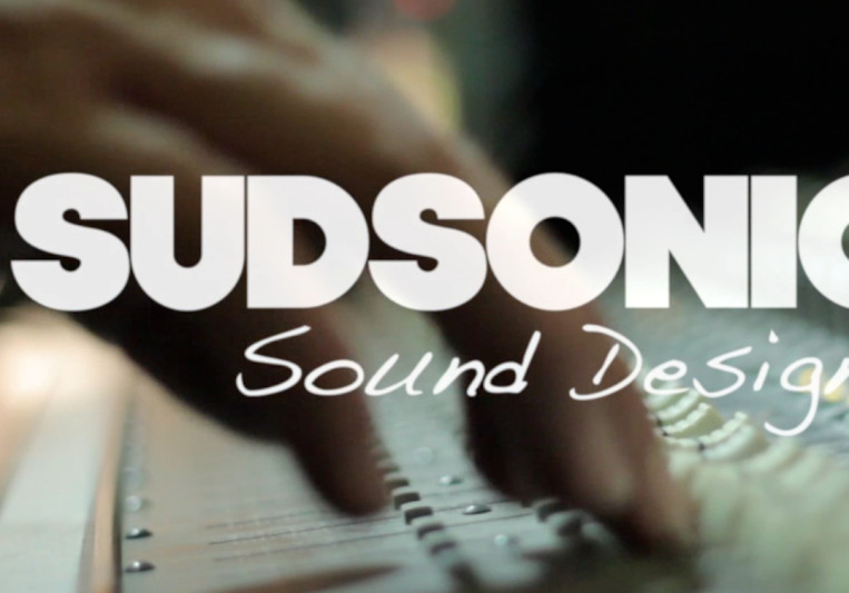 Marcos Palazzesi / Sudsonic on SoundBetter