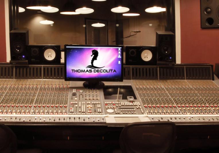 DeColita Productions on SoundBetter