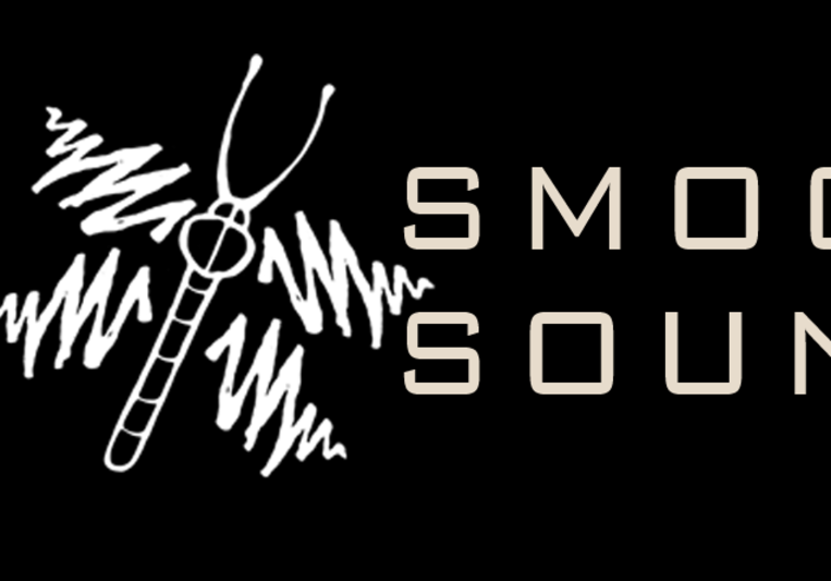 Smooth-Sounds on SoundBetter