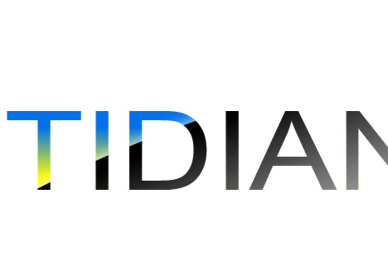 TIDIANX on SoundBetter