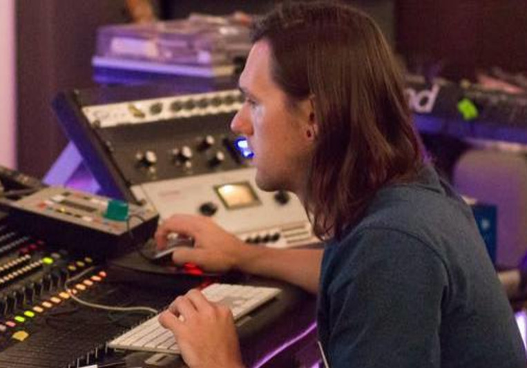 Addison Joy Sound on SoundBetter
