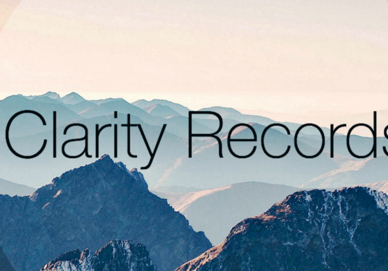 Clarity Records on SoundBetter