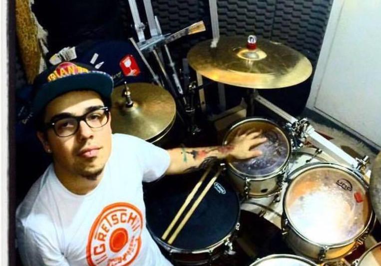 Cacá Lazzari - Tourette Studio on SoundBetter