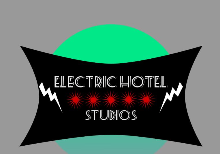 Electric Hotel Studios on SoundBetter