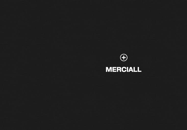 KT (Merciall Sound) on SoundBetter