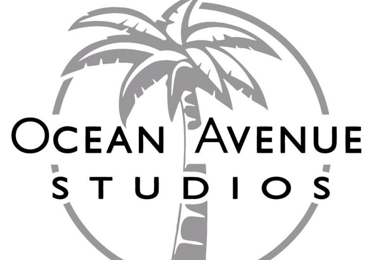 Ocean Avenue Studios on SoundBetter