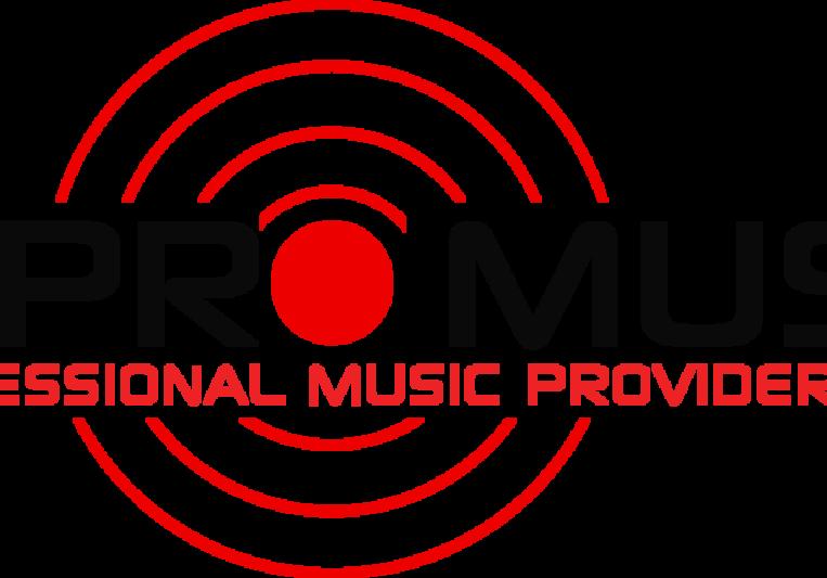 M.E.I PRO MUSIC on SoundBetter