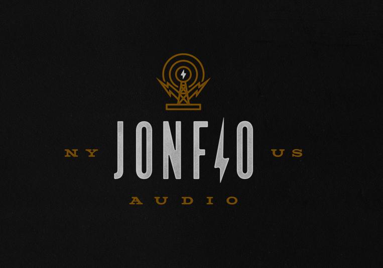 Jonathan Florencio on SoundBetter