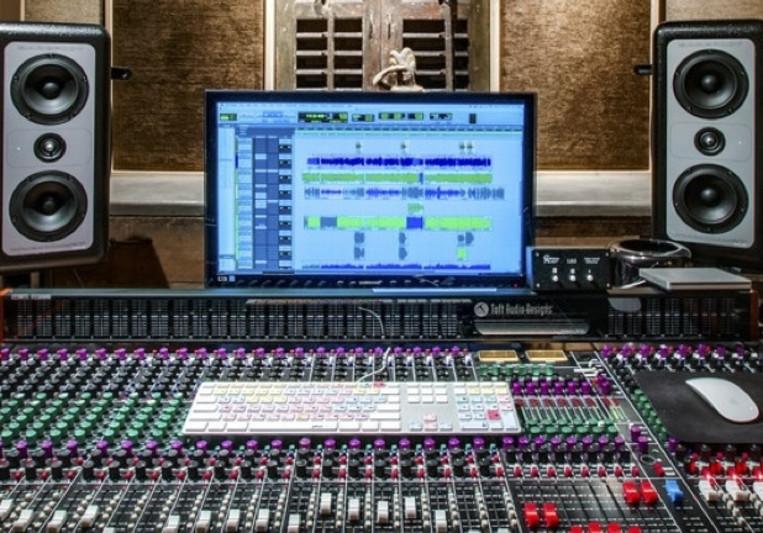 Yellow Bean Audio on SoundBetter