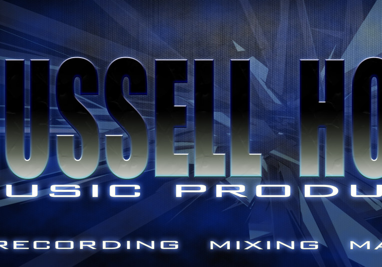 Russell Hollar Music on SoundBetter