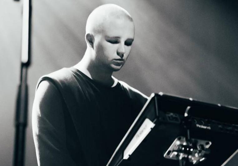 Dylan King on SoundBetter