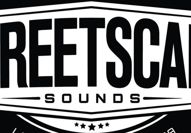 Streetscape Sounds on SoundBetter