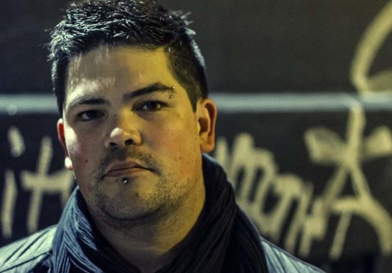 Justin Gonzales on SoundBetter
