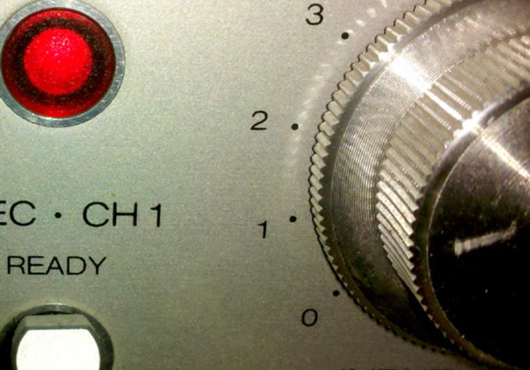 Liquid Fusion ® Studios on SoundBetter