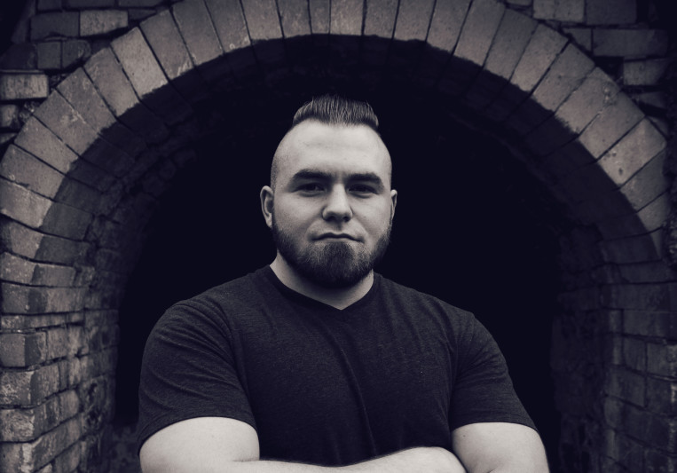 Jordan Kyle Lemaster on SoundBetter