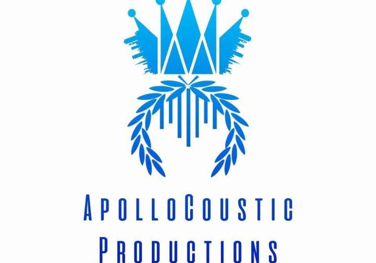 ApolloCoustic Productions on SoundBetter