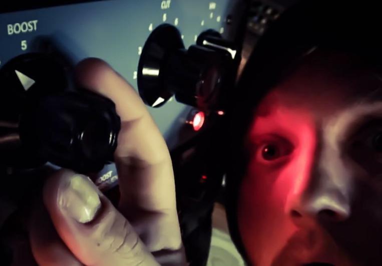 Chris Lemke on SoundBetter