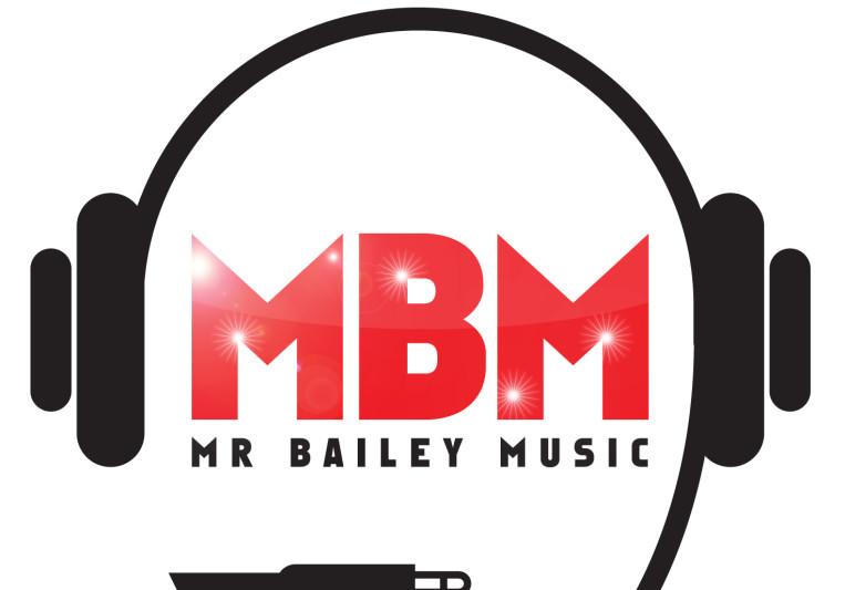 Mr Bailey Music on SoundBetter