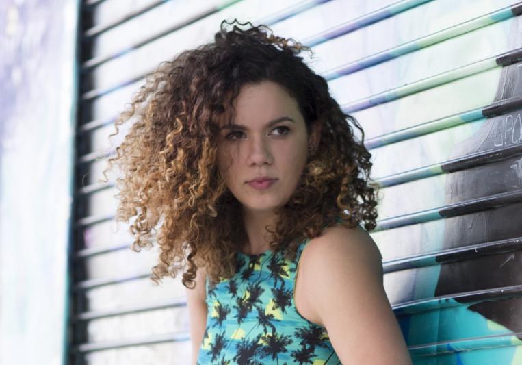 Laura Rivera on SoundBetter