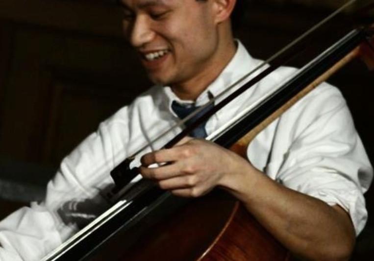Ben Ko on SoundBetter