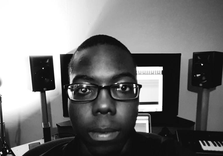 Reborn Musick Productions on SoundBetter