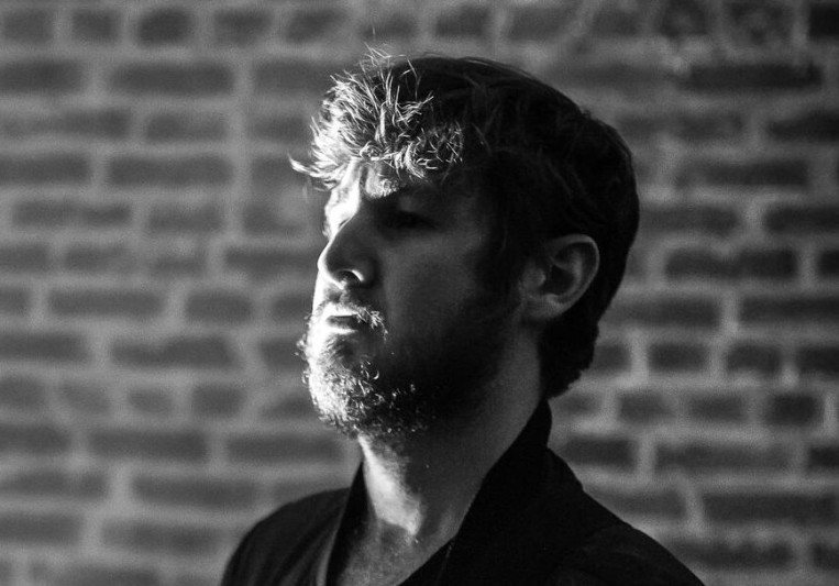 Samuel Galen on SoundBetter