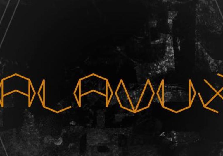 Goran Alavuk - Alavux on SoundBetter