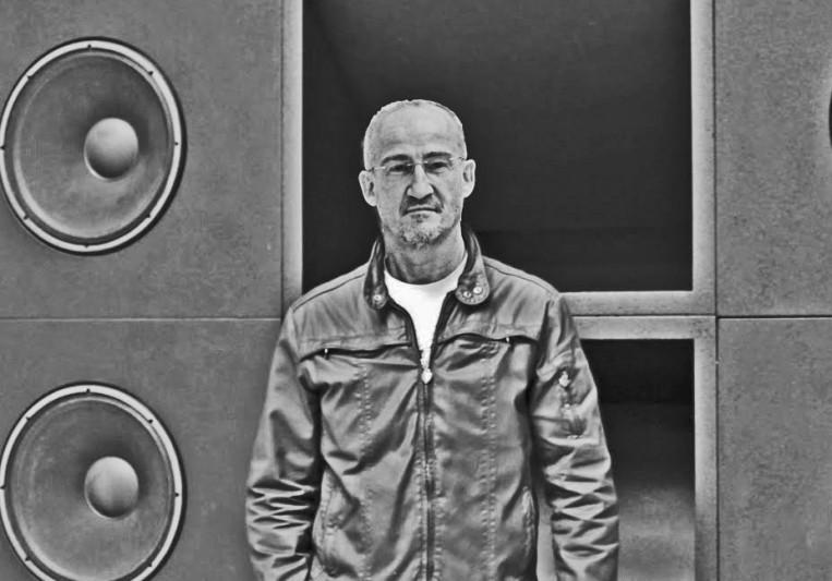 franZ Scandolari on SoundBetter
