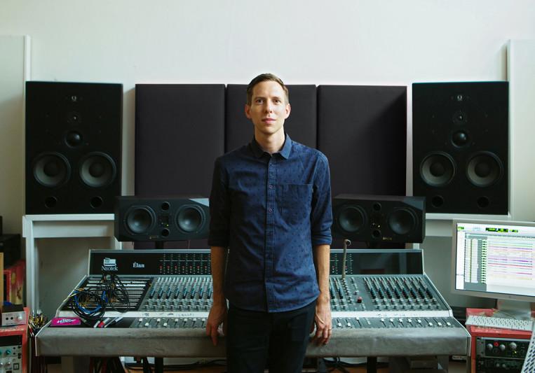 Brian Losch on SoundBetter