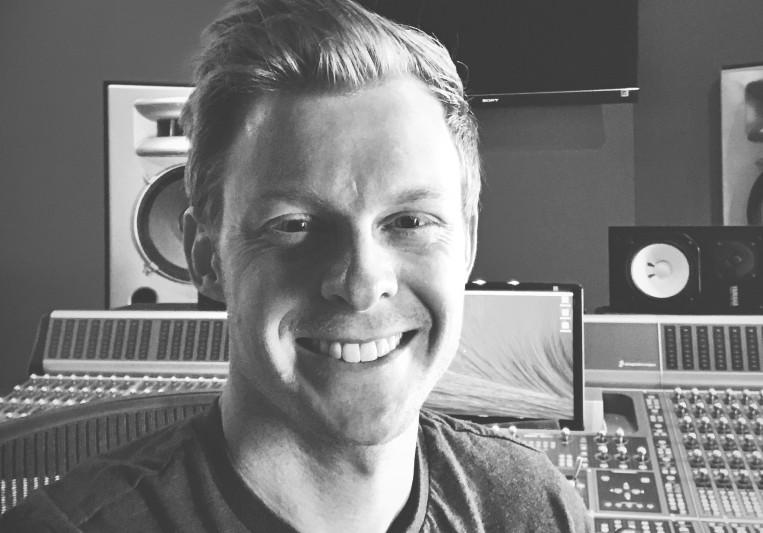 David Pettit on SoundBetter