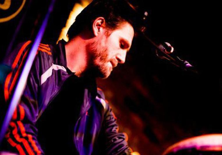 Tom Rossi on SoundBetter