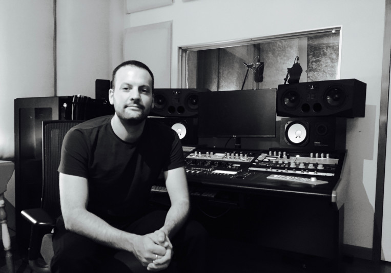 Jaytech | James Cayzer on SoundBetter