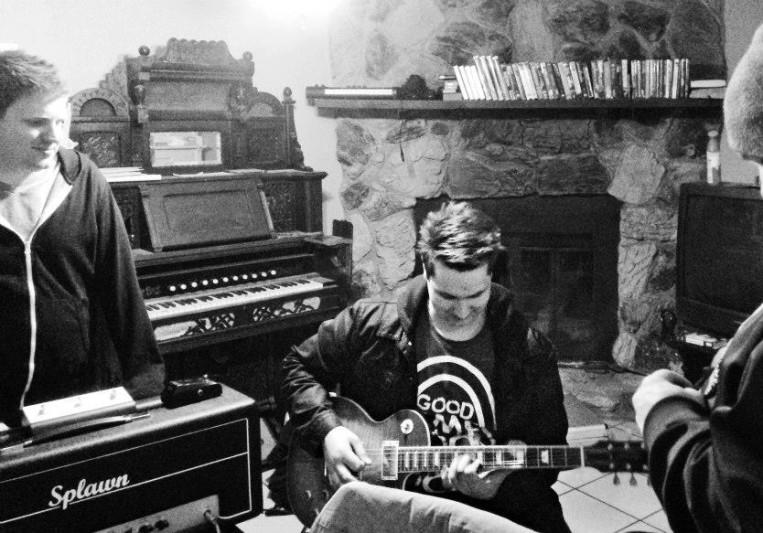 Brett Verlennich on SoundBetter