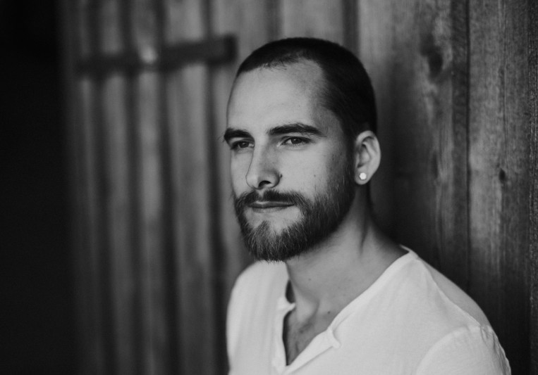 Michael Lane on SoundBetter